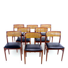vintage danish modern furniture for sale articles with mid century modern dining chairs teak tag
