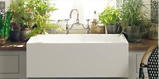 corian solid surfaces dupont dupont usa