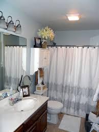 the 25 best budget bathroom makeovers ideas on pinterest diy