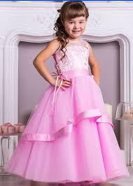 373 best flower dresses images on pinterest flower girls