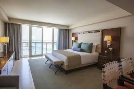 Millennium Home Design Windows Millennium Resort Mussanah Oman Booking Com