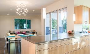 mid century modern kitchen ideas mid century modern kitchen lighting kitchen ideas