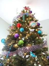 ideas for classic christmas tree decorations happy ideas for classic christmas tree decorations happy