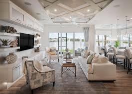 Jl Home Design Utah Toll Brothers Naples Fl Communities U0026 Homes For Sale Newhomesource