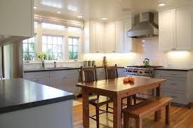 gray kitchen cabinets ideas kitchen grey cabinet ideas gray kitchen cabinet doors