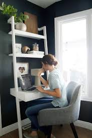 home office in bedroom bedroom small home office guest bedroom ideas for space in home