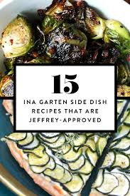 ina garten s unforgettable beef stew veggies by candlelight 15 ina garten side dish recipes that are jeffrey approved barefoot