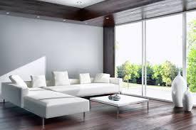 Wohnzimmer Planen Online Einrichtungsideen Institut Für Raumdesign
