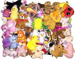 front page nathan s stuffed animals