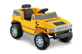 jeep yellow amazon com national products 6v yellow hummer h2 battery operated
