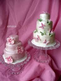 mini wedding cakes cakecentral com