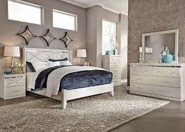 344 best the roomplace images on pinterest accent furniture