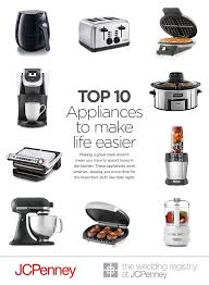 kitchen wedding registry 153 best wedding registry must haves images on wedding