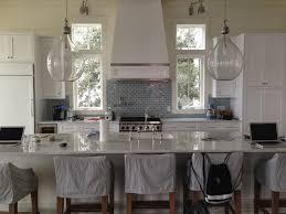 pottery barn kitchen furniture bar stools restoration hardware metal counter stools bar omaha