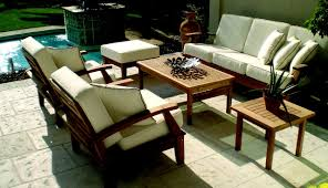Lowes Garden Treasures Patio Furniture Covers - 48 lowes patio furniture clearance luxury lowes patio furniture