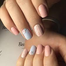 273 best crafty nails images on pinterest nailart