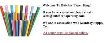 where to buy butcher paper buy butcher paper decorative craft paper rolls metallic paper