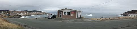 bureau banque postale un avant goût de la banque postale dans le nord du canada banque
