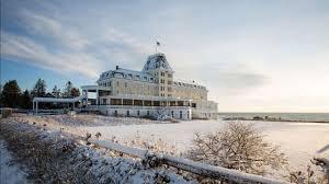 Creature Comforts Front Street Binghamton 10 Irresistible Winter Beach Hotels Binghamtonhomepage