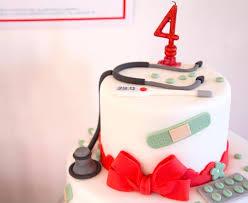 kara u0027s party ideas doctor themed birthday party kara u0027s party ideas