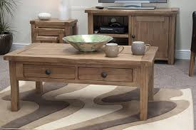 coffee tables old wood coffee table momentous u201a great u201a fantastic