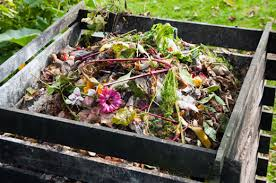 how to start a compost pile in 4 easy steps maria u0027s farm country