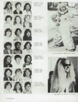 san benito high school yearbook photos explore 1981 san benito high school yearbook hollister ca
