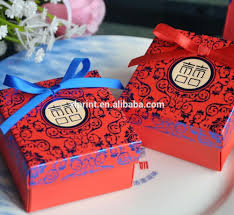 sweet boxes for indian weddings baby shower party favors wholesale decorated indian wedding
