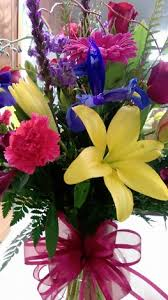 bellevue florist about us bellevue florist more hattiesburg ms