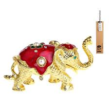 eclectic elephant ring holder images Cheap souvenir trinket box elephant find souvenir trinket box jpg