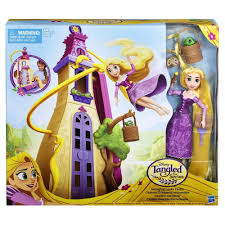 disney tangled the series swinging locks castle disney princesses