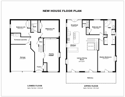 house planning images house house plans with pictures