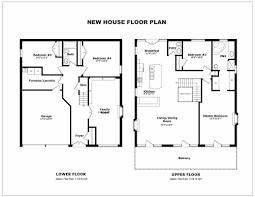 house planning design motif