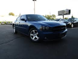 used dodge charger indianapolis dodge charger indianapolis 74 dodge charger used cars in