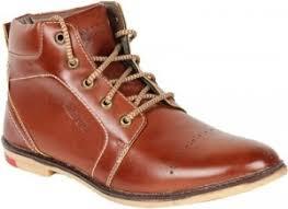buy boots flipkart boots stylistry bktaboot2304 boots buy color stylistry