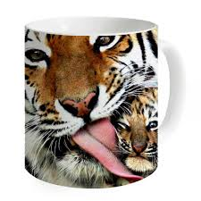 new design cups promotion shop for promotional new design cups on