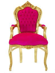 Esszimmer St Le Amazon Esszimmer Sessel Home Design Und Möbel Ideen