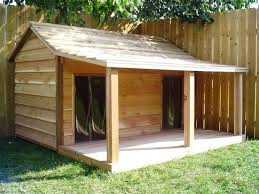 best 25 dog house plans ideas on pinterest dog houses big dog