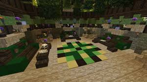9 secret rooms in hogwarts you didn u0027t know about u2013 quibbfeed