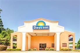 Barnes And Noble Marietta Hotels Near The Avenue At West Cobb Marietta See Discounts