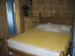 Bed Frames Ta Ta Bertu Host Family Bed Breakfast 2018 Room Prices Deals