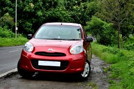 nissan micra used car review nissan micra review edit 6 5 years of trouble free ownership