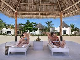 gold zanzibar beach house and spa hotel hotels book now