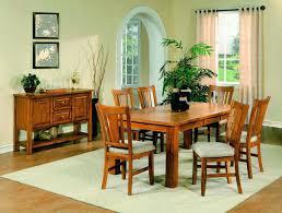 casual dining room sets light oak dining room sets light oak finish casual dining room table