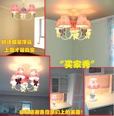 Childrens Pink Chandelier Childrens Bedroom Lighting Modern Chandelier Bedroom Chandeliers