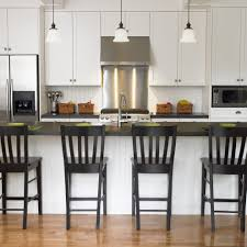 Kitchen Cabinets Salt Lake City by Granite Tile Countertop Traditional Salt Lake City With Brass