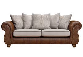 ebay sofas for sale home decor appealing leather sofas for sale plus up to 30 off