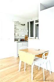decoration cuisine noir et blanc deco salon noir et blanc trendy idee de decoration id deco