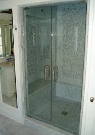 top 25 best binswanger glass ideas on pinterest corner showers