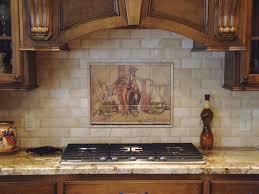 kitchen backsplash ideas pictures of kitchen backsplash tile